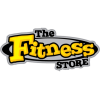 CTY TNHH THIẾT BỊ Y TẾ FITNESS STORE