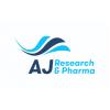 AJ RESEARCH & PHARMA SDN BHD