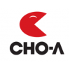 CHO-APHARM. CO.,LTD