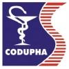 DƯỢC PHẨM TRUNG ƯƠNG 2 (CODUPHA)