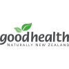 GOOD HEALTH PRODUCTS LTD.