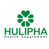 HULIPHA