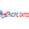Pacific United. LLC.