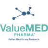 ValueMED Pharma Sri