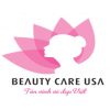 TNHH BEAUTY CARE USA