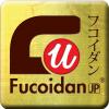 FUCOIDAN JP