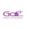 CÔNG TY CP DP GALI (GALIPHARMA)
