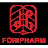 DƯỢC PHẨM TW3 - FORIPHARM