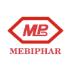 DƯỢC PHẨM MEBIPHAR