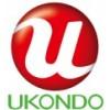 Okinawa Ukondo Ltd.