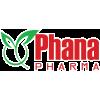 Phana Pharma
