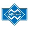POLFARMEX SA.