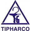 CTY CP DƯỢC PHẨM TIPHARCO