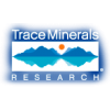 TRACE MINERAL RESEARCH, HOA KỲ