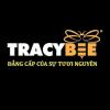 CÔNG TY TNHH ONG MẬT TRACYBEE