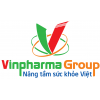 VINPHARMA GROUP
