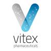 VITEX PHARMACEUTICALS PTY LTD.