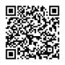 Tinh chất trị mụn Caryophy Portulaca Ampoule 10ml | Mỹ phẩm hỗ trợ trong điều trị mụn