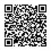 DUNG DỊCH VỆ SINH PHỤ NỮ CHOICARE MÙI TINH DẦU BẠC HÀ 100ML