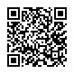 GEL BÔI GIẢM SƯNG NƯỚU VÀ BỆNH TAY CHÂN MIỆNG KIN BABY 30ML/30MG
