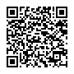 XỊT XOANG MŨI COSINUS SPRAY 60ML