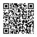 VIÊN UỐNG COENZYME Q10 UBB® - TĂNG CƯỜNG SỨC KHỎE TIM MẠCH