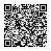 SIRO BỔ SUNG DINH DƯỠNG JALKTON 400ML NEW