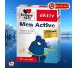 MEN ACTIVE AKTIV - HÀNG NHẬP KHẨU TỪ ĐỨC