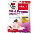 VITAL PREGNA AKTIV  - HÀNG NHẬP KHẨU TỪ ĐỨC