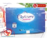 AVISURE MAMA VITAMIN
