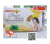 VIÊN UỐNG BEAUTY HEALTH VITAMIN E