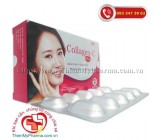 COLLAGEN C PLUS - NUÔI DƯỠNG LÀN DA KHỎE ĐẸP