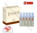 DUNG DICH UỐNG COLLAGEN C