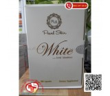 VIÊN UỐNG PEARL SKIN WHITE with Setria Glutathione