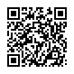 DUNG DỊCH SÚC MIỆNG ELUDRIL CLASSIC MOUTHWASH 90ml | Chứa 0.1% Chlorhexidine digluconate