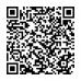 DHA CALCI D3 PLUS - HP GOLD | GIÚP XƯƠNG CHẮC KHỎE, CHỐNG LOÃNG XƯƠNG, GIẢM VIÊM KHỚP