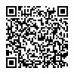 OMEGA 3-6-9 COENZYM Q10 | BỔ SUNG OMEGA 369 GIÚP BỔ MẮT BỔ NÃO NÂNG CAO TRÍ LỰC, TỐT CHO TIM MẠCH