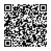 IONIC MAGNESIUM 400MG (118ML)| GIẢM ĐAU NỬA ĐẦU, GIẢM CĂNG THẲNG