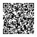IONIC MAGNESIUM 400MG (30ML)| GIẢM ĐAU NỬA ĐẦU, GIẢM CĂNG THẲNG