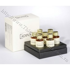 COLLAGEN ADIVA (Hộp 7 lọ)