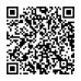 SIRO CALCIUM KID LIFE | BỔ SUNG CANXI HỮU CƠ VÀ VITAMIN D3, K2