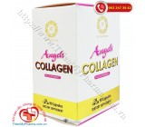 ANGELS COLLAGEN PLUS VITAMIN C