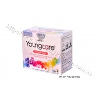 COLLAGEN YOUNGCARE ĐẸP DA