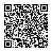 VIÊN UỐNG MEQUIB 3B - BỔ SUNG CANXI CHO TRẺ CÒI XƯƠNG, CHỐNG LOÃNG XƯƠNG